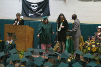 6857 VHS Graduation 2006