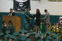 6858 VHS Graduation 2006