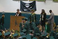 6861 VHS Graduation 2006