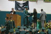 6862 VHS Graduation 2006