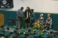 6864 VHS Graduation 2006