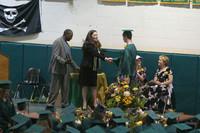 6865 VHS Graduation 2006