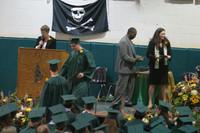 6866 VHS Graduation 2006