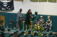 6867 VHS Graduation 2006