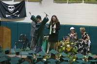 6868 VHS Graduation 2006