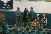 6871 VHS Graduation 2006