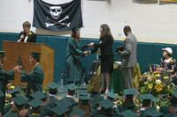 6872 VHS Graduation 2006