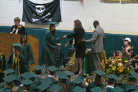 6873 VHS Graduation 2006