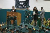 6874 VHS Graduation 2006