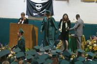 6875 VHS Graduation 2006