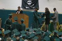 6876 VHS Graduation 2006