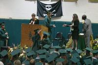 6877 VHS Graduation 2006