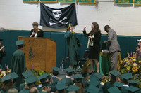 6878 VHS Graduation 2006