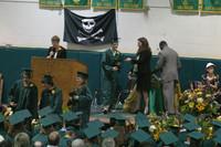 6880 VHS Graduation 2006