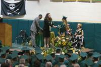 6881 VHS Graduation 2006
