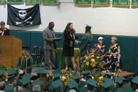 6882 VHS Graduation 2006