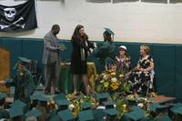 6884 VHS Graduation 2006