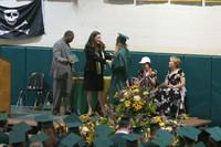 6885 VHS Graduation 2006
