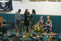6887 VHS Graduation 2006