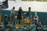6888 VHS Graduation 2006