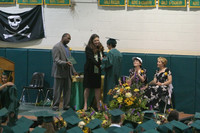 6889 VHS Graduation 2006