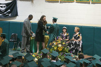 6890 VHS Graduation 2006