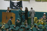 6891 VHS Graduation 2006