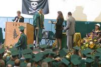 6892 VHS Graduation 2006
