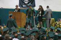 6893 VHS Graduation 2006