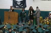 6894 VHS Graduation 2006