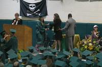 6895 VHS Graduation 2006