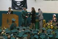 6896 VHS Graduation 2006