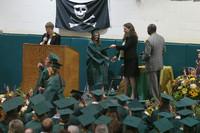 6897 VHS Graduation 2006