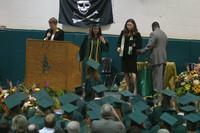 6898 VHS Graduation 2006