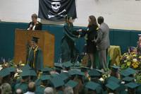 6899 VHS Graduation 2006