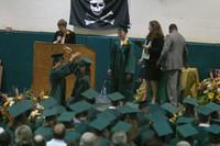 6900 VHS Graduation 2006