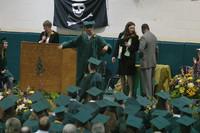 6901 VHS Graduation 2006