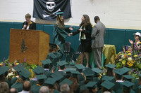 6902 VHS Graduation 2006