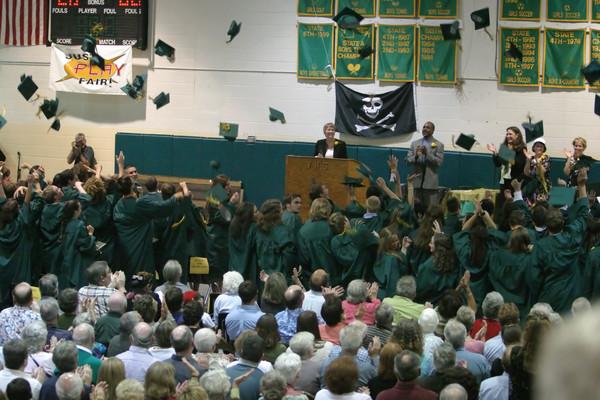 6905_VHS_Graduation_2006