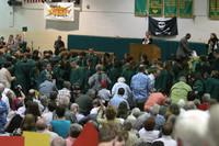 6908 VHS Graduation 2006