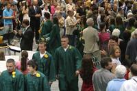 6909 VHS Graduation 2006