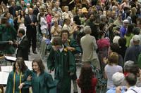 6910 VHS Graduation 2006