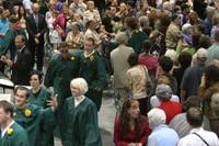 6913 VHS Graduation 2006
