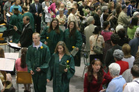 6915 VHS Graduation 2006