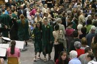 6916 VHS Graduation 2006