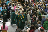 6920 VHS Graduation 2006