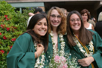 6928 VHS Graduation 2006