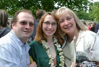 6934 VHS Graduation 2006