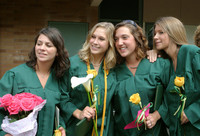6942 VHS Graduation 2006