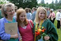 6945 VHS Graduation 2006